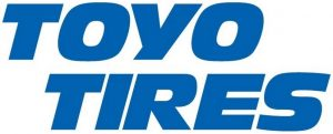 Toyo tyres | Pro-Fit Tyres