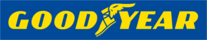 Goodyear tyres | Pro-Fit Tyres