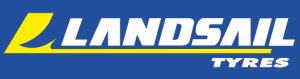 Landsail tyres | Pro-Fit Tyres