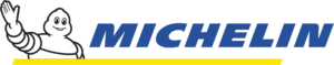Michelin tyres | Pro-Fit Tyres